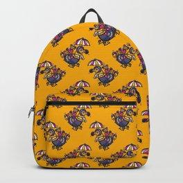 43714b82b7 Dodo Bird Backpacks