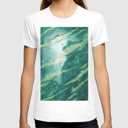 Lucky Stone T-shirt