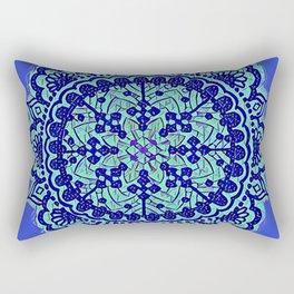 Ramala Rectangular Pillow