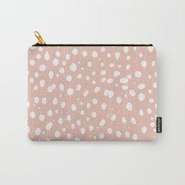 LEOPARD PINK Tasche