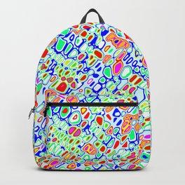 Rhythmic Cloud 10 Backpack