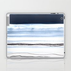 strata 2 Laptop & iPad Skin