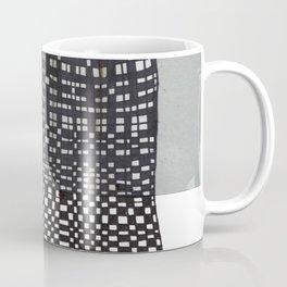 #Obsession n°28 Coffee Mug
