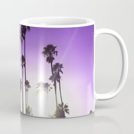 California mood Coffee Mug