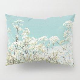 May Pillow Sham
