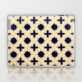 Oriental dream #6 Laptop & iPad Skin