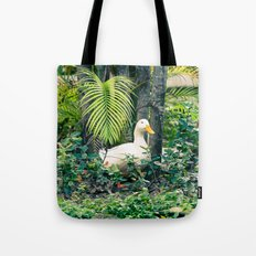 Just the simple things Tote Bag