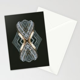 High Society Stationery Cards