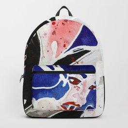 Vamp Life Backpack