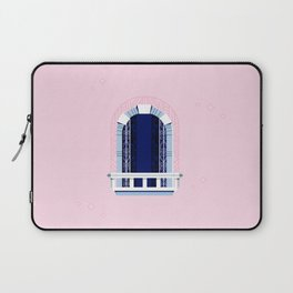 Window of Andalucia | 1 Laptop Sleeve