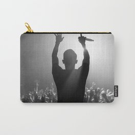 G-Eazy Carry-All Pouch