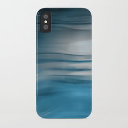 Under Sea iPhone Case