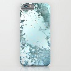 β Leporis Slim Case iPhone 6s