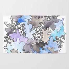 140913 Abstract #19 Rug
