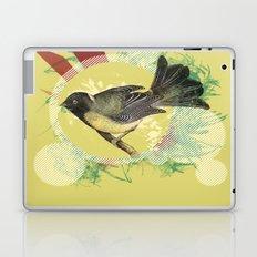 Out On A Limb Laptop & iPad Skin