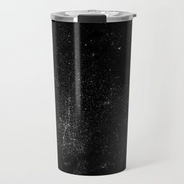 atNight / barcelona constellation Travel Mug