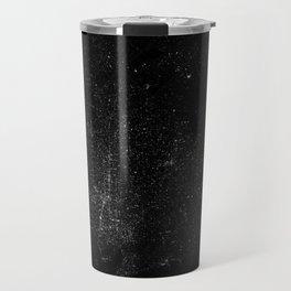 atNight / barcelona constellation Travel Mug