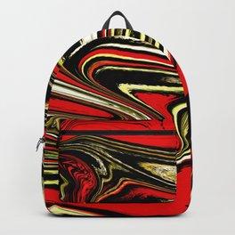 VEGOUT Backpack