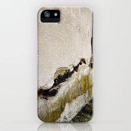 Historic Batsto Village Window iPhone Case