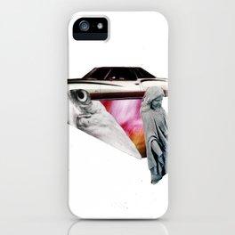 Rather Unique iPhone Case