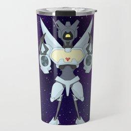 Whirl S1 Travel Mug