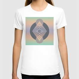 HYPER LIGHT, HYPNOTEYEZ T-shirt