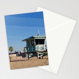 Hermosa Stationery Cards