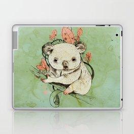 Koala! Laptop & iPad Skin