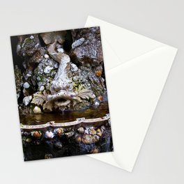 # 334 Stationery Cards