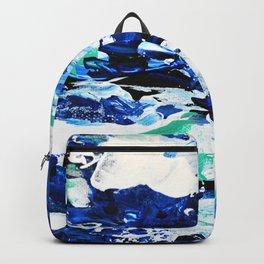 Swift Sea Backpack