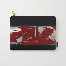 FAST Carry-All Pouch