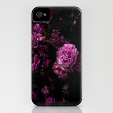 Grimhilde iPhone (4, 4s) Slim Case