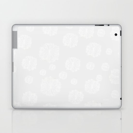"INVIERNO_""las tendencias de Ufri"" Laptop & iPad Skin"