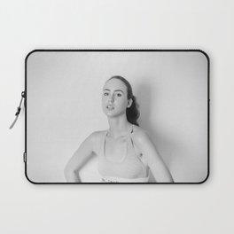 CK Fashion (Underwear Set 11/24) Laptop Sleeve