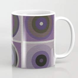 Kandinsky #33 Coffee Mug