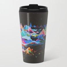 drėmdt Metal Travel Mug