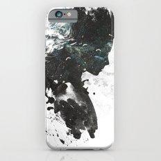 Eyes On You iPhone 6 Slim Case
