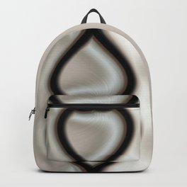 Linked Hearts Backpack
