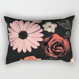 Alexandra Rectangular Pillow