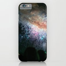 the 4th in 14 iPhone 6s Slim Case