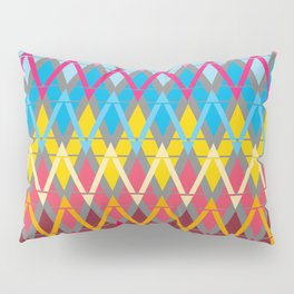 Argyle 2 Pillow Sham