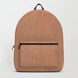 Cameo Thatch Backpack