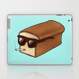 Cool Bread Laptop & iPad Skin
