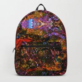 DMT Realms Backpack