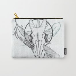 Entre sueños Carry-All Pouch