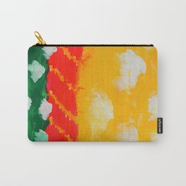 Wild Sheep Carry-All Pouch