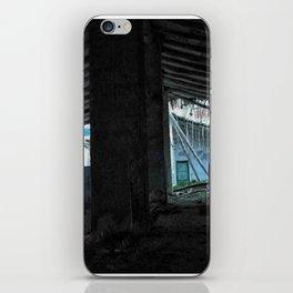 024 iPhone Skin