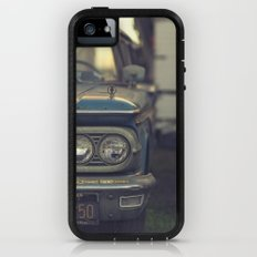 Edsel iPhone (5, 5s) Adventure Case