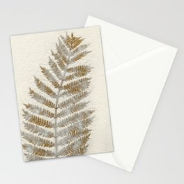 Fern by kathy Morton Stanion Stationery Cards