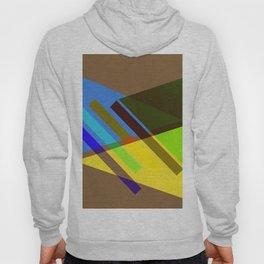 geometric- pattern- deko- Hoody